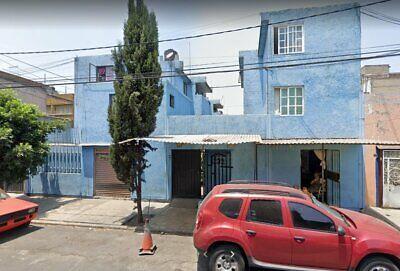 VENTA DE DEPARTAMENTO EN GUSTAVO A MADERO CDMX