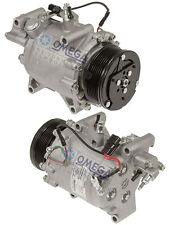 New Ac Ac Compressor Fits2006 2007 2008 2009 2010 2011 Honda Civic Si L4 20l