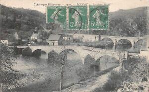 MENAT-ambos-puentes
