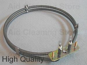 Hotpoint 6170 Fan Oven Element 2600W