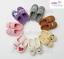 miniature 1 - BTS BT21 Official Pure Cute Soft Slipper KPOP Merch Authentic Goods MD