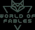 worldoffables