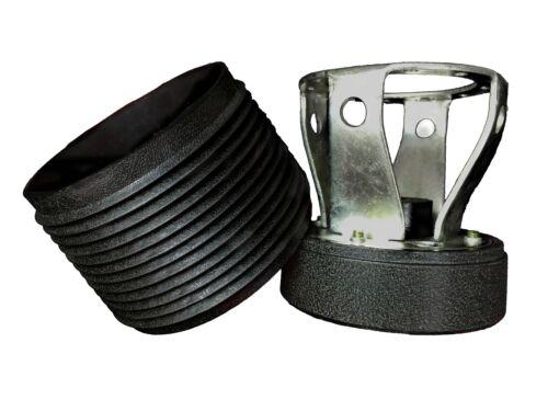 Aftermarket steering wheel boss hub kit adapter for HYUNDAI MATRIX LAVITA
