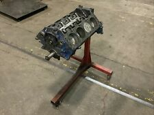 1990 Ford 50l Engine Roller Short Block Stock Bore We Ship