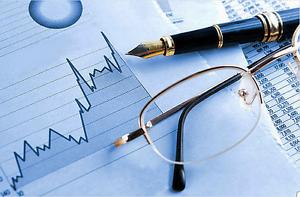 InvestmentManagementFirm-com-RARE-FINANCIAL-PREMIUM-DOMAIN-ONLY