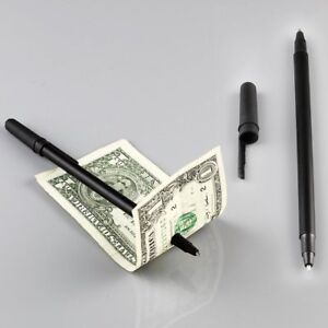 Penetration Buy pen perfect