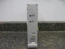 ORTHODYNE ELECTRONIC 160713-2 J  C.C.G. MODULE IS NEW 30 DAY WARRANTY