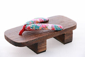 k-g-26-High-Heel-Geta-Red-Turquoise-Japanese-Wood-Sandal-Tabi-Socks-Kimono