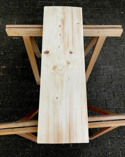 Wandregal Holz Regal Holzbrett Hängeregal Regalbrett Wandboard Skandinavisch