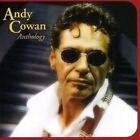 Anthology 0602517790032 by Andy Cowan CD