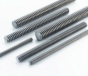 Trapezoidal-screws-Tr12x3-12mm-move-3mm-500mm-right-hand-KUE-100-C45-1-0503