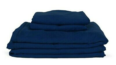 NEW Nugget Comfort Kids Play Couch COVER SET Submarine ...