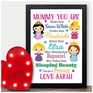 PERSONALISED-Birthday-Gifts-for-MUMMY-NANNY-NAN-NANNA-GRANNY-Princess-Present