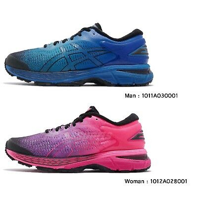 Details about Asics Gel Cumulus 20 SP Solar Shower FlyteFoam Mens Womens Running Shoes Pick 1