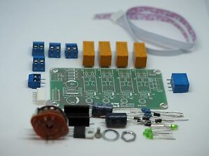 stereo-audio-channel-input-selector-board-kit