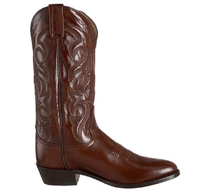 Dan Post Men's Milwaukee Western Boot Size 10.5 D