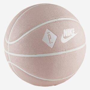 nike x basket
