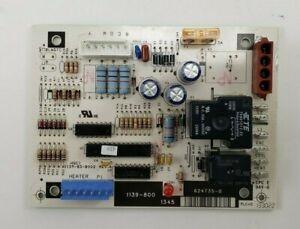 Nordyne-Air-Handler-Control-Board-624735-B-1139-83-8002-1139-800-1427