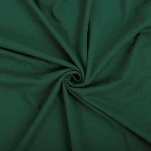Mens T Shirts Lee Cooper Tops Short Sleeve Tee Crew Size M L XL XXL Medium Large