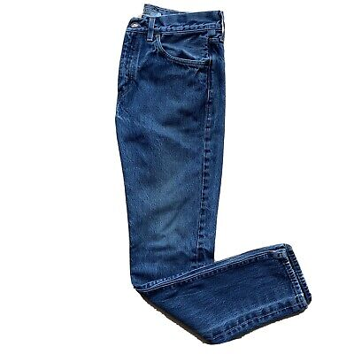 Men's Made /& Crafted Levi's Shuttle Slim Fit Premium Jeans