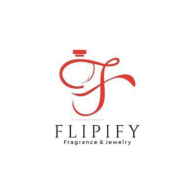 Flipify