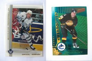 1997-98-Pacific-Dynagon-129-Mogilny-Alexander-emerald-green-canucks