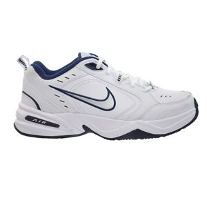 low priced 66a48 75cf8 Caricamento dell immagine in corso Men-039-S-Nike-Air-Monarch-IV-SCARPA-