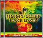 Black Magic von Jimmy Cliff (2010)