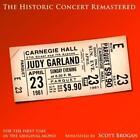 Carnegie Hall Concert von Judy Garland (2014)