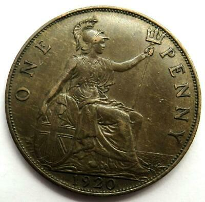 king george 3 coin