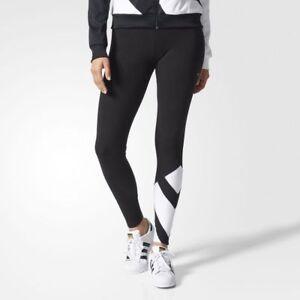 b9c9d90b6c Adidas Women s EQT Blocked Leggings (BP9275) Running YogaTraining ...