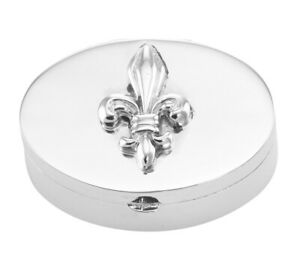 Classic-French-Fleur-de-Lis-Pillbox-Sterling-Silver