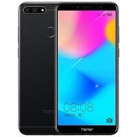 Huawei Honor 7 Cell Phone