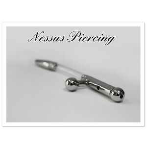 Flexible-Princes-Wand-Urethral-Sound-Piercing-Bondage-Catheter-Prince-Albert