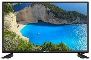 SMART-TV-LED-28-Pollici-HD-Ready-Televisore-DVB-T2-Wifi-Android-Bolva-S-2888-ITA