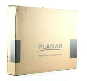 New-Open-Box-Planar-PLL2210MW-21-5-034-Monitor-997-6404-00-BH