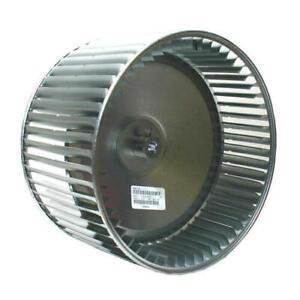 Rheem-70-23111-43-Air-Handler-Blower-Wheel-11-034-x-7-034-CW-1-2-034-Bore