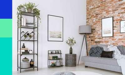 20% off home furnishings