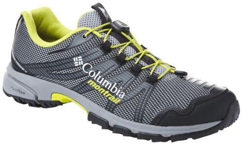 Hommes de Masochist Bm4644036 Iv Columbia Mountain Chaussures course pied Nouveau à Ybf7gy6