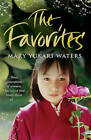 The Favorites by Mary Yukari Waters (Paperback, 2010)
