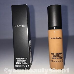 MAC Pro Longwear Concealer ~NW40~ for Christmas