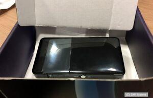 Details Zu T Mobile Zte Mf63 21mbps Mobile Wifi Hspa Mobile Router Defekt Not Ok Lesen