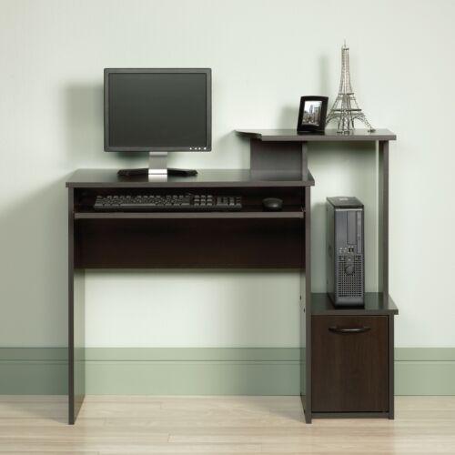 Sauder Beginnings Computer Desk,