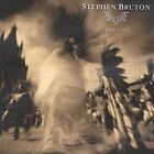 Spirit World by Stephen Bruton (CD, Feb-2002, New West (Record Label))