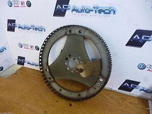 Flywheel-057-105-323-B-Audi-RS6-C5-4-2-V8-Bi-Turbo-2002