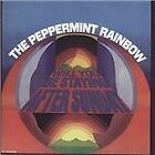 The Peppermint Rainbow - Will You Be Staying After Sunday (2008)