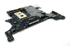 Dell-h2ydf-Latitude-e6420-Laptop-Motherboard-pga989