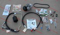 Re233249spl Compressor Kit For John Deere 4040 4230 4240 4430 4440 4630 4640