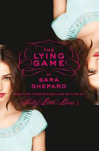 The-Lying-Game-1-The-Lying-Games-Shepard-Sara-Very-Good-Book