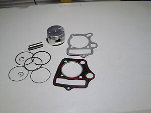 110cc pistonrings set for x 7x 15x18x19x 22x 8 super pocket image is loading 110cc piston rings set for x 7 x publicscrutiny Images
